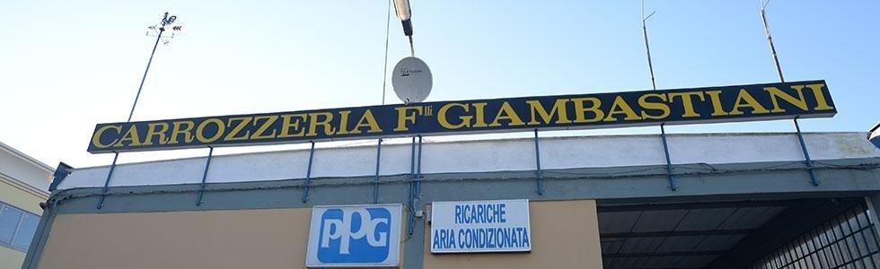 carrozzeria-Giambastiani