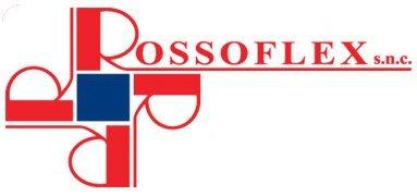 ROSSOFLEX-LOGO