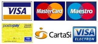 carte di credito, pagamenti, hotel