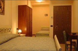 camera appartamento, appartamenti, residence, affitto appartamenti