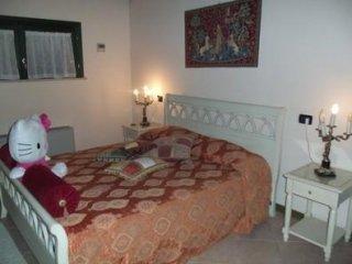 camere confort, camere hotel