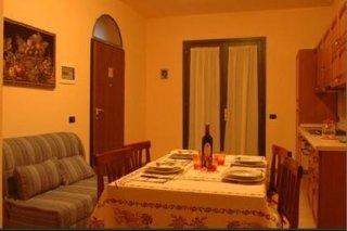 appartamenti, affitto appartamenti, residence