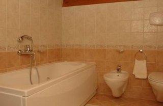 bagno suite, suite
