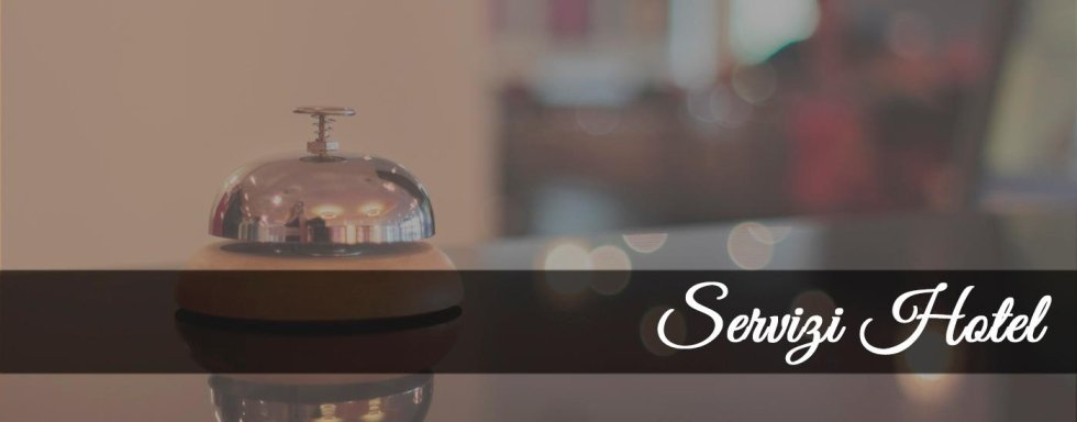 servizi, hotel, residence