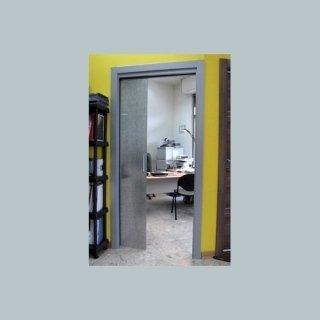 vendita porte e serramenti, porte e serramenti vendita, commercio porte e serramenti