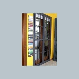 vendita serramenti personalizzati, serramenti personalizzati vendita, commercio serramenti