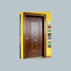 serramenti sicurezza, serramenti personalizzati, porte