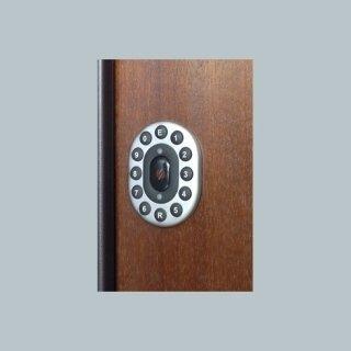 sistemi sicurezza vendita, porta blindata, porte blindate