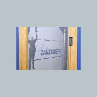 vendita infissi, fornitura infissi, negozio infissi