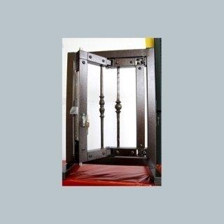 serramenti vendita, serramenti ferro battuto, serramenti blindati