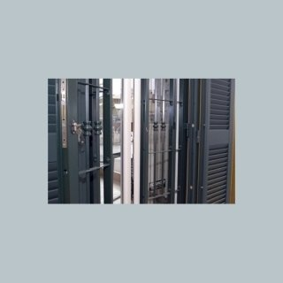infissi sistemi sicurezza, sistemi sicurezza infissi, finestre