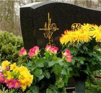 Onoranze funebri Terni