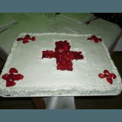 torte per feste, ristorante, casale monferrato