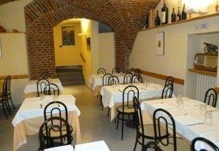 ristorante con sala fumatori, pizza casale monferrato