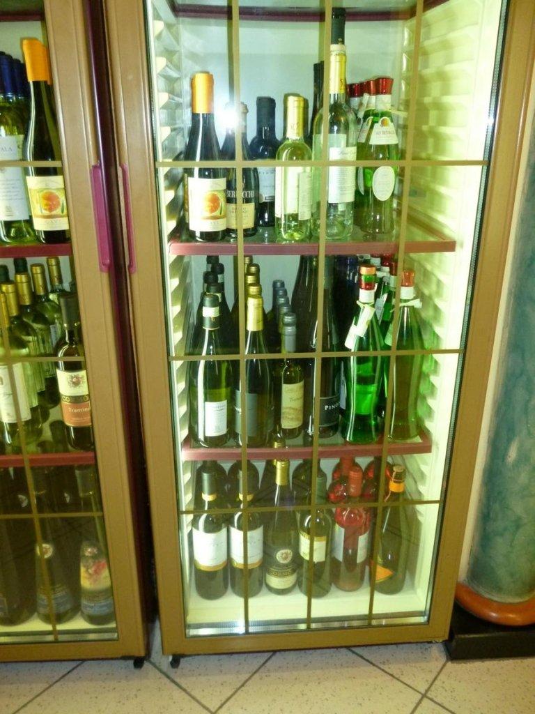 vini rossi, vini bianchi, ristorante casale monferrato
