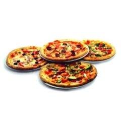 pizze, pizzeria casale monferrato