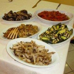 specialità di verdure, casale monferrato