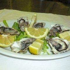piatti a base di pesce, casale monferrato