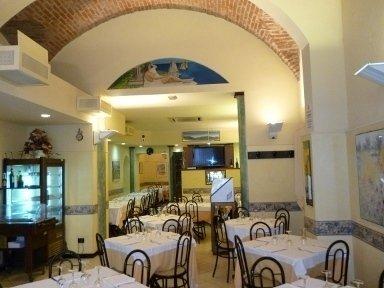 pizzeria in centro, ristoranti pizzerie casale monferrato