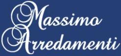 MASSIMO ARREDAMENTI - LOGO