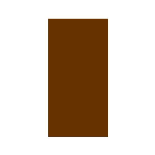 logo di un operaio con una scheda tecnica in mano