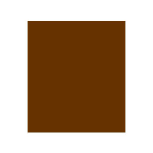 logo di due operaie che guardano una scheda tecnica