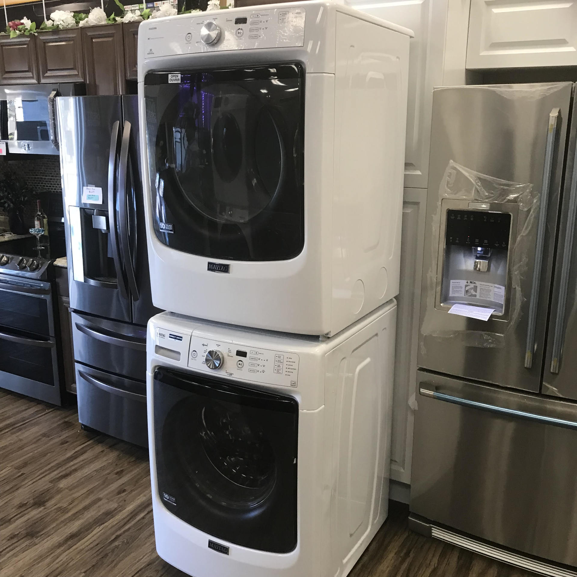 Home Page Abc Discount Appliances And Electronics Depot