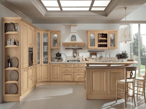 Arredamenti f lli tofani arredamenti mobili su misura centro cucine prato po firenze - Cucine lube firenze ...