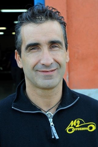 Massimo Albanese