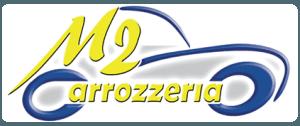 M2 Carrozzeria