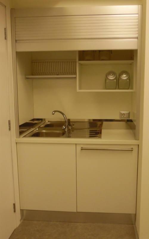 Arredamento cucine