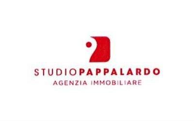 Studio Pappalardo Agenzia Immobiliare