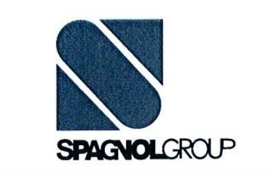 Spagnol Group