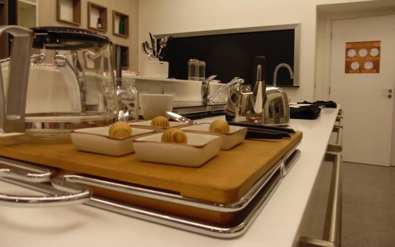 Scuola di cucina italiana