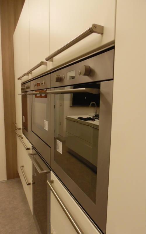 Cucine Abitare Salerno