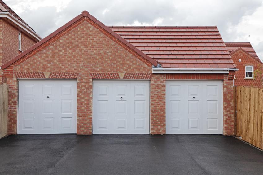 Garage door repairs garage doors supply and fit for Garage door spring repair chula vista