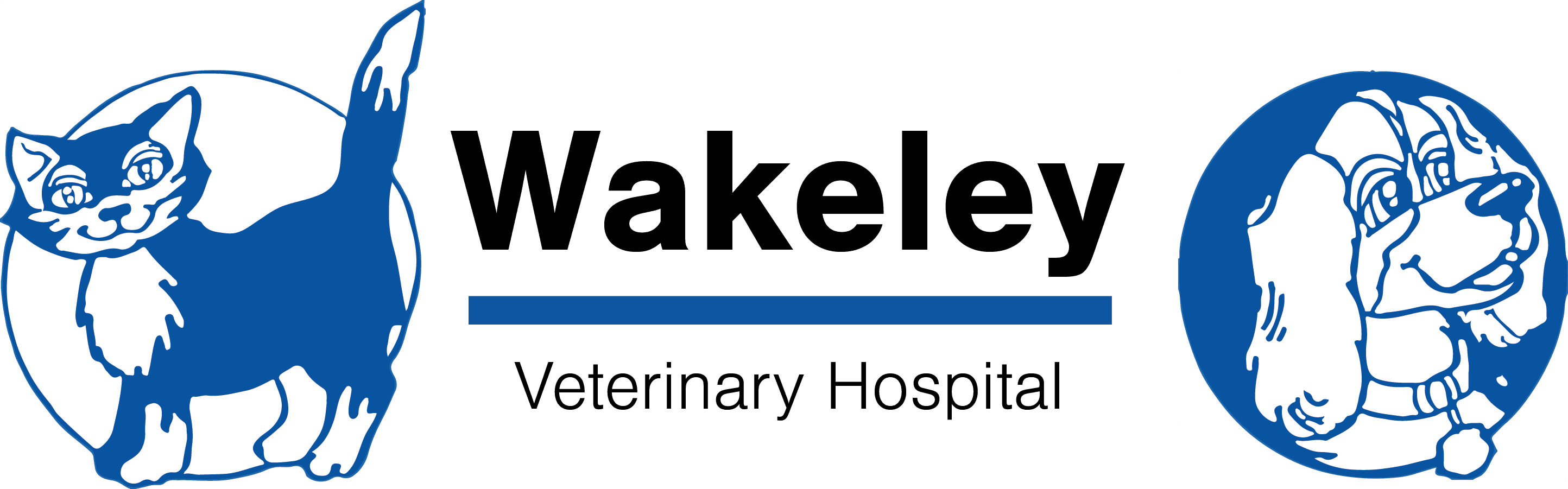 Veterinarian in Wakeley | Wakeley Veterinary Hospital