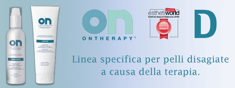 ONTHERAPY