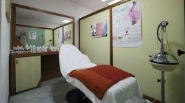 antiaging, massaggi estetici, trattamenti viso