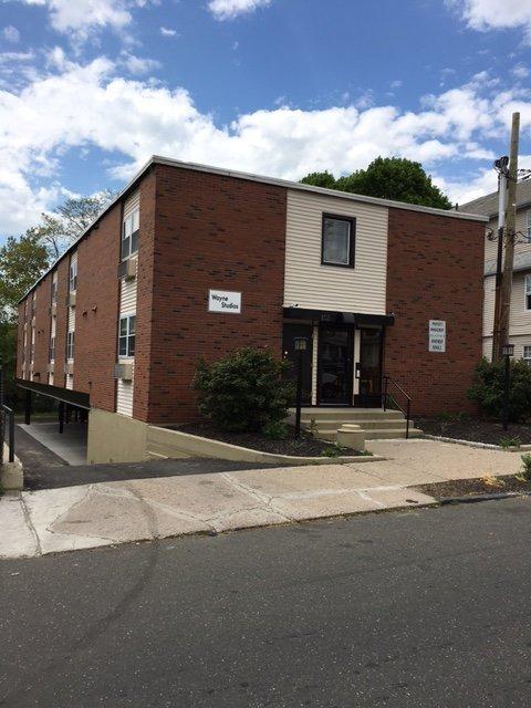 Apartment Rentals Bridgeport, CT | Apartments for Rent ...