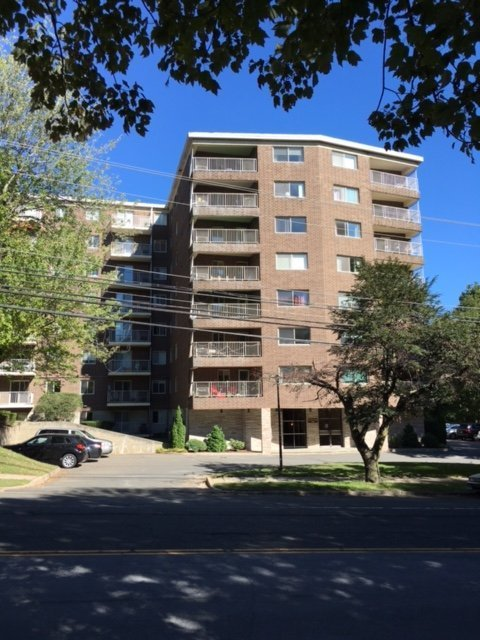 quality apartments bridgeport, ct | affordable rental