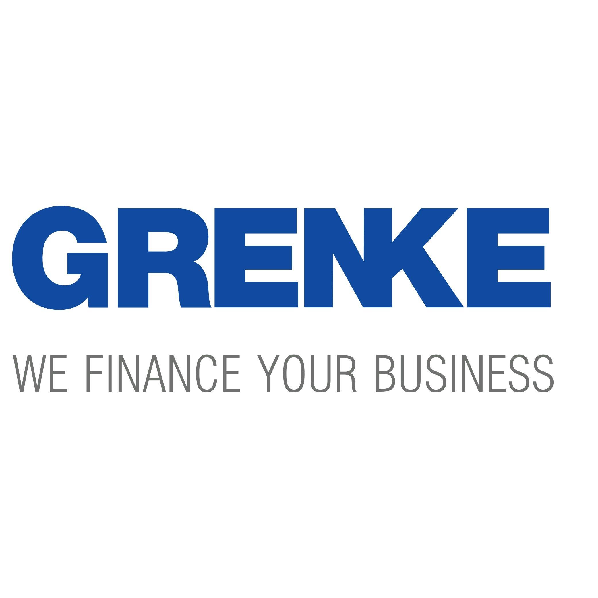 FINANZIAMNETO NOLEGGIO GRENKE LEASING