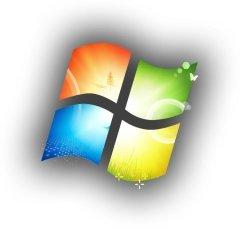 www.dropbox.com/s/v46si162bm8qzxx/hdbook%20Betta%20Giancarlo%202015.2.0%20BettaGiancarlo.exe?dl=0