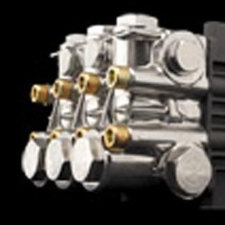 Elettromeccanica Fiorentina