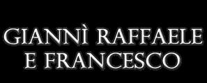 Logo Lavorazione in ferro Fabbri Modica