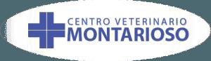 Centro veterinario Montarioso