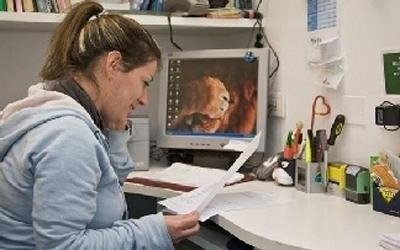 personale ambulatorio medico