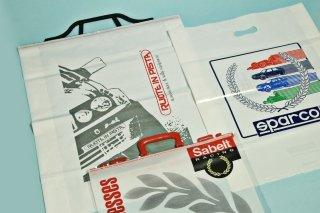 borse personalizzabili