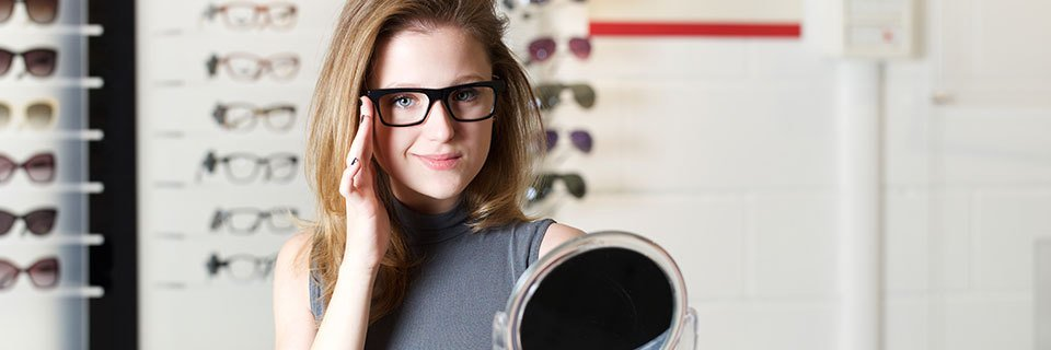 Personal Opticians auckland