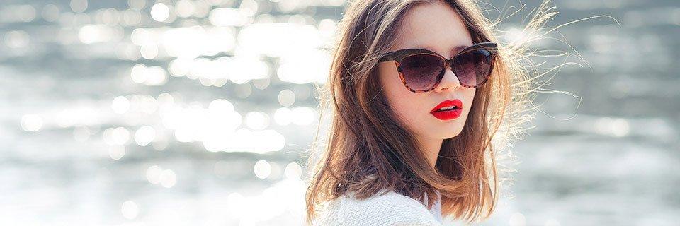 sunglasses prescription optometrist